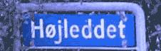 hojleddet.dk logo 226x72